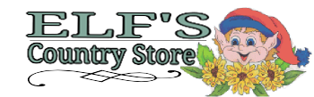 elfs-country-store-alpaca-products